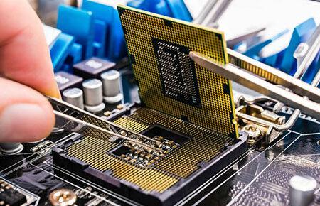 riparazione computer portatili dell